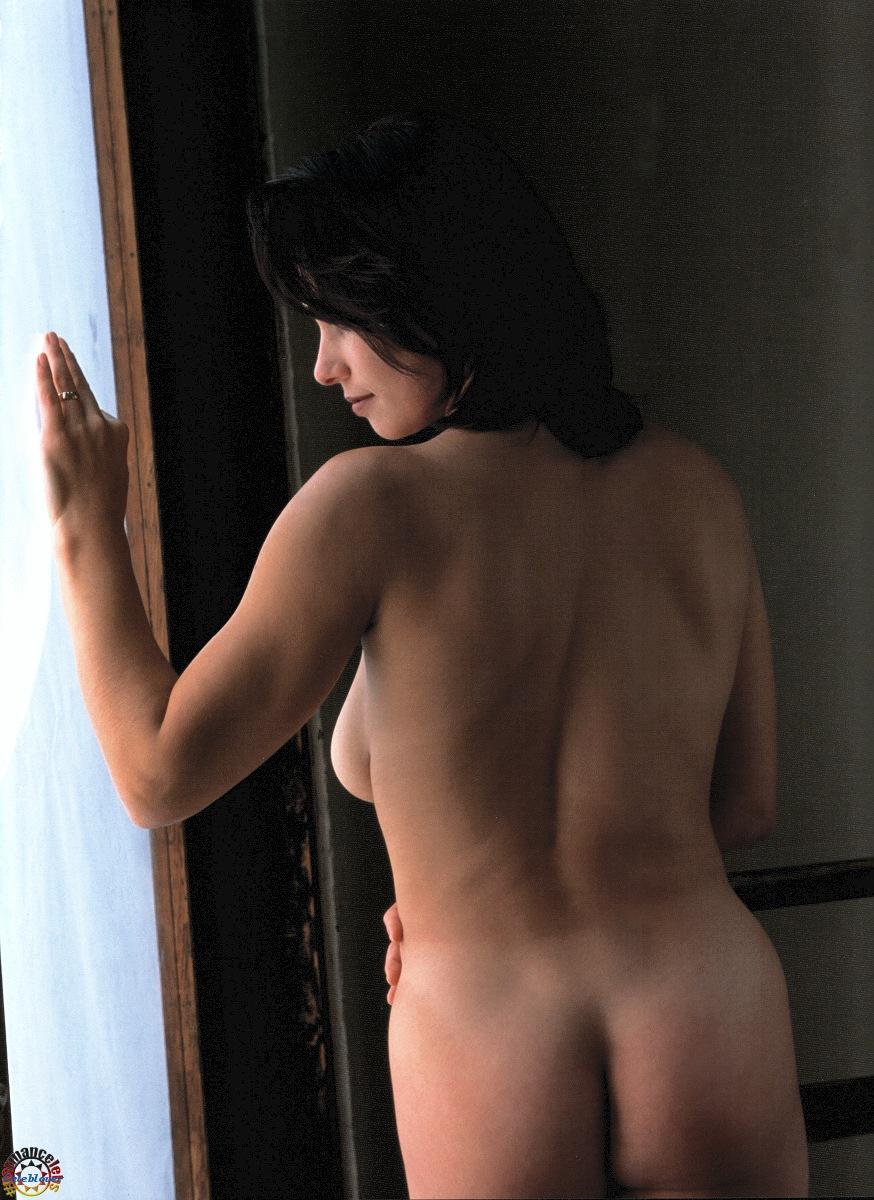 Новые голые румынские гимнастки фото 442-960