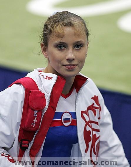всероссийская олимпиада по литературе 7 класс 2011 2012 год ответы